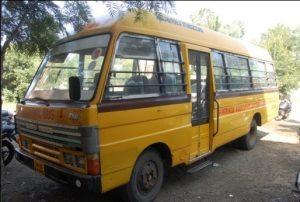 CollegeBus-300x202